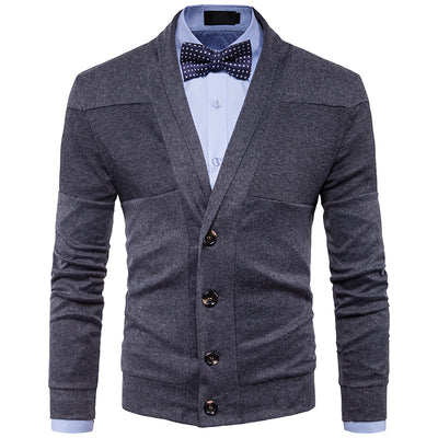 2018 Sophisticated Cardigan