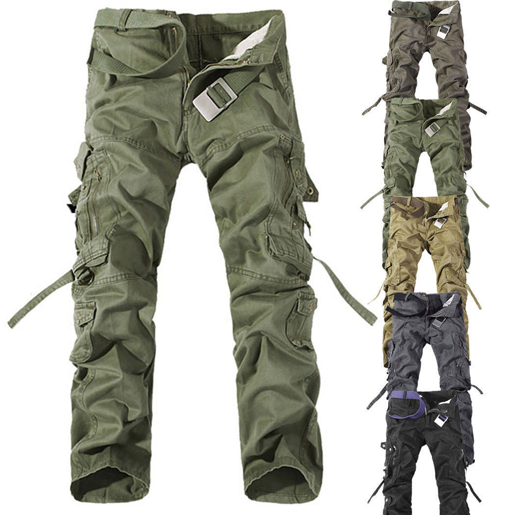 Cheap cargo trousers, Buy Quality camo cargo pants men directly from China camouflage cargo pants men Suppliers: Military Tactical Camo Cargo Pants Men Military Style Combat Pants Army Active SWAT Camouflage Pants Men Casual Cargo Trousers Enjoy Free Shipping Worldwide! Limited Time Sale Easy Return/5(27).