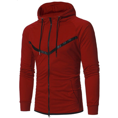 Smart Arrow Hoodie