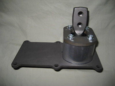 Shifter base for Tremec Magnum aftermarket