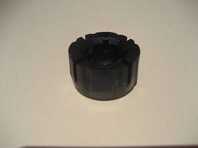 Shifter insulator bushing cup for 1997-2013 Corvette C5 C6 6 speed