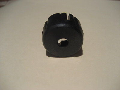 Shifter insulator bushing cup for New Venture Gear NV1500 NV3500 NV3550 S10  C/K truck Jeep