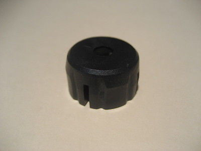 Shifter Insulator Bushing Cup For New Venture Gear Nv5600