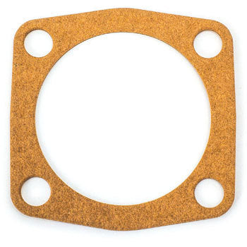 Shifter Lid Gasket for Toyota W-series + P51 & R154 trans
