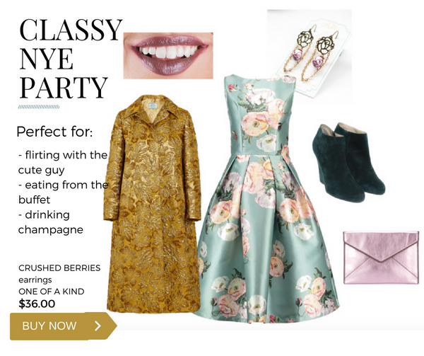 classy new years eve party outfit ideas, what to wear on new years eve?