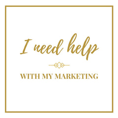 i need help with my marketing instagram workshops and email marketing workshops