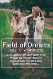 field of dreams look book hattitude jewellery