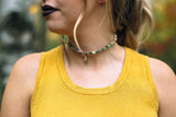 toronto jewellers fashion chokers