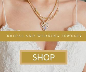 bridesmaid jewellery workshops caledon toronto