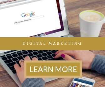 digital marketing, social strategy, rich seo blog posts, and email sales funnels servicing caledon, orangeville and toronto