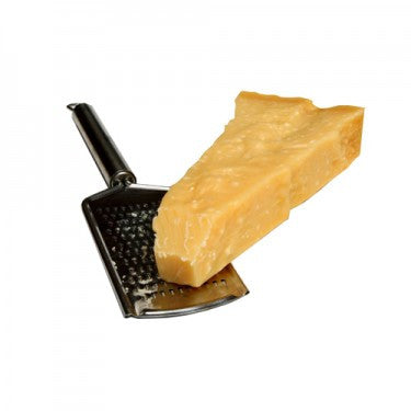 Authentic Parmigiano Reggiano DOP - 1/2 lb