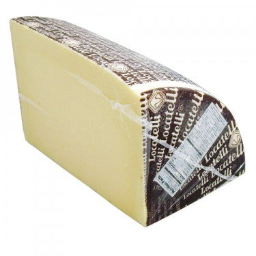 Locatelli Pecorino Romano - 15lb
