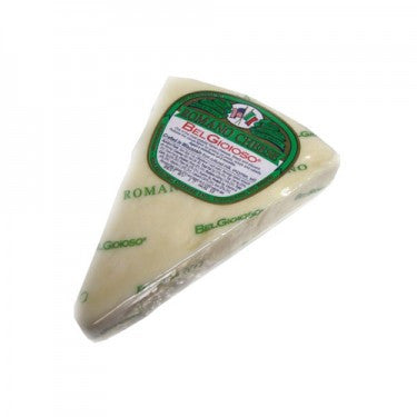 Romano Wedge - 8OZ