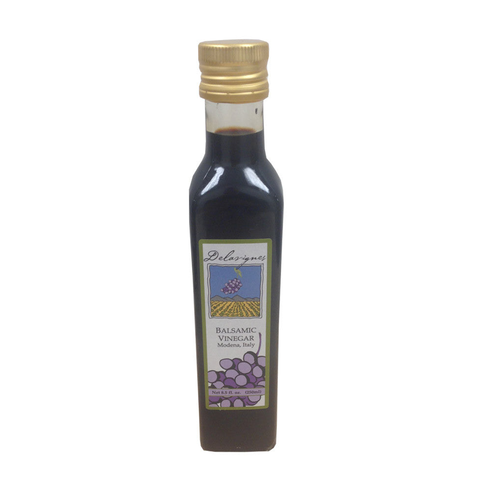 Aged Balsamic Vinegar - 8.5oz