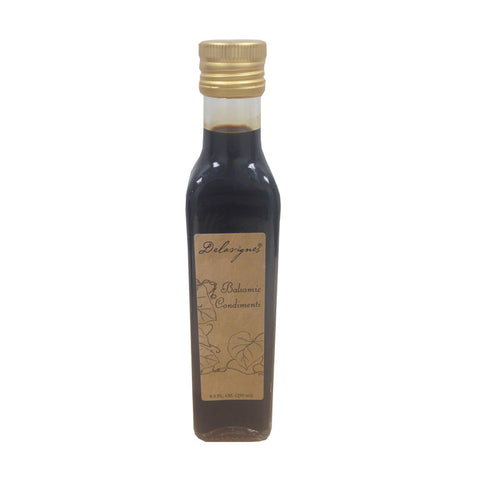 Traditional Condimenti Balsamic Vinegar