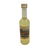 Saporosa Black Truffle Oil - 8.5oz