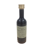 Chocolate Infused Balsamic Vinegar - 8.5oz