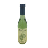 Imported Grapeseed Oil - 12.5oz