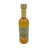Hot Pepper Infused Olive Oil - 8.5oz
