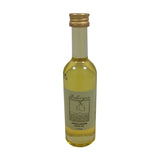 Lemon Infused Olive Oil - 8.5oz