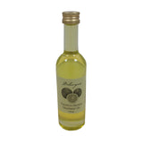 Valencia Orange Grapeseed Oil - 12.5oz