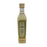 White Balsamic Vinegar - 16.9oz