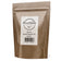 Prebiotic English Breakfast Tea 100g