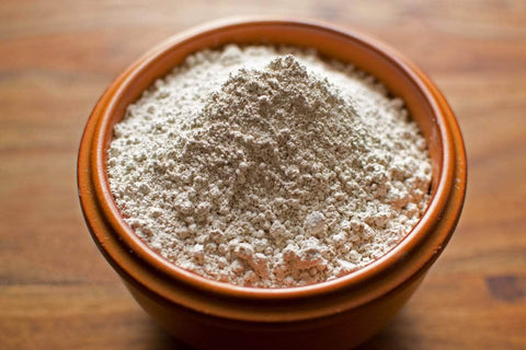 Organic Food Grade Diatomaceous Earth 200g