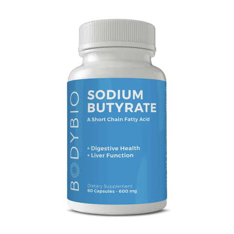 buy butyrate australia