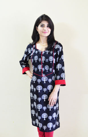 nursing wear india, nursing dresses india