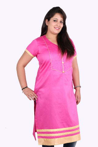 nursing wear online india