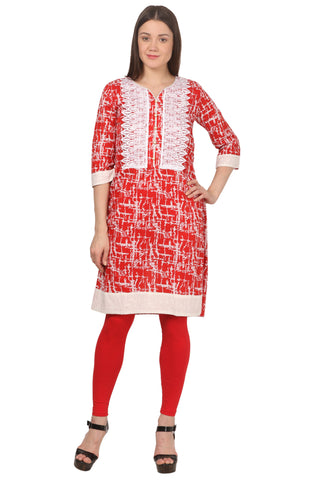 dba77996acc feeding kurta online india · Buy