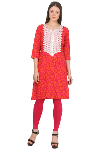 feeding kurtas online shopping india