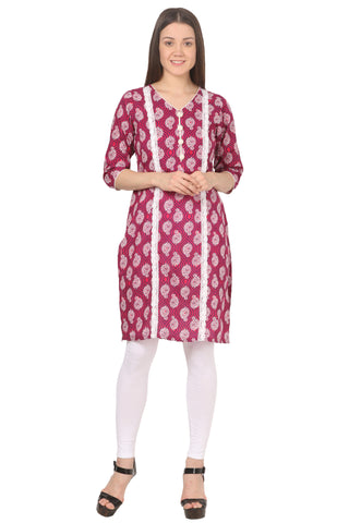 30b9eaafd6008 Sold Out feeding wear online india, feeding tops online shopping india