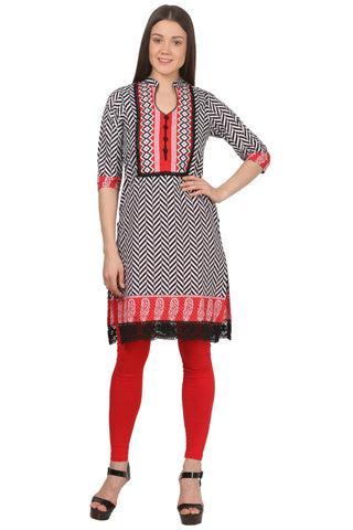 nursing dress online india