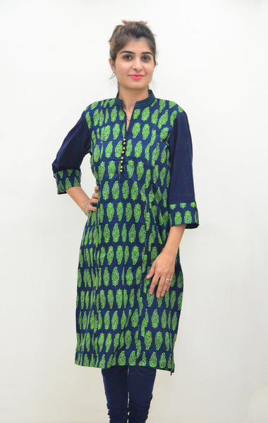 buy nursing kurtas online india