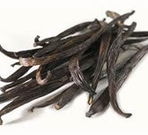 Brewer's Best® Vanilla Beans, 1oz