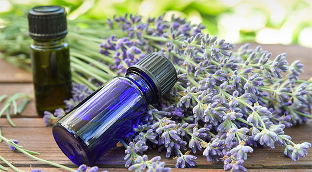 3 Tips To Make Your Essential Oils Last Longer