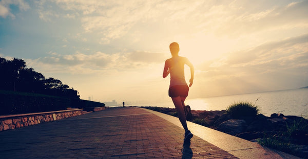 Three Ways an Easy Exercise Routine can help Transform your Life