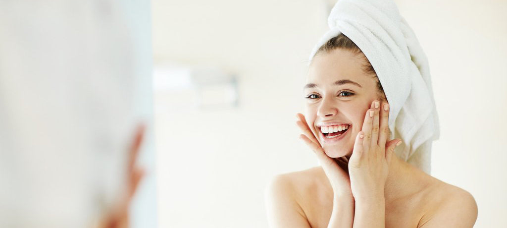 3 Common Summer Skin Care Issues and How To Treat Them Naturally Using Our Products