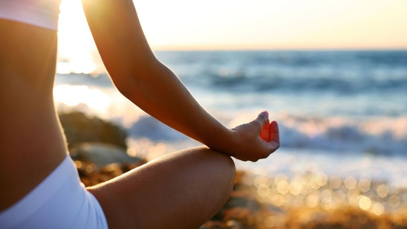 A few Habits to Gain Inner Peace