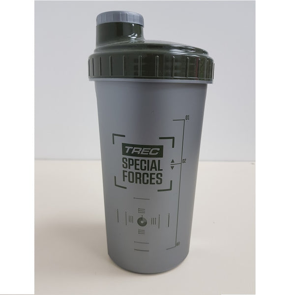 TREC SHAKER SPECIAL FORCE 700ML