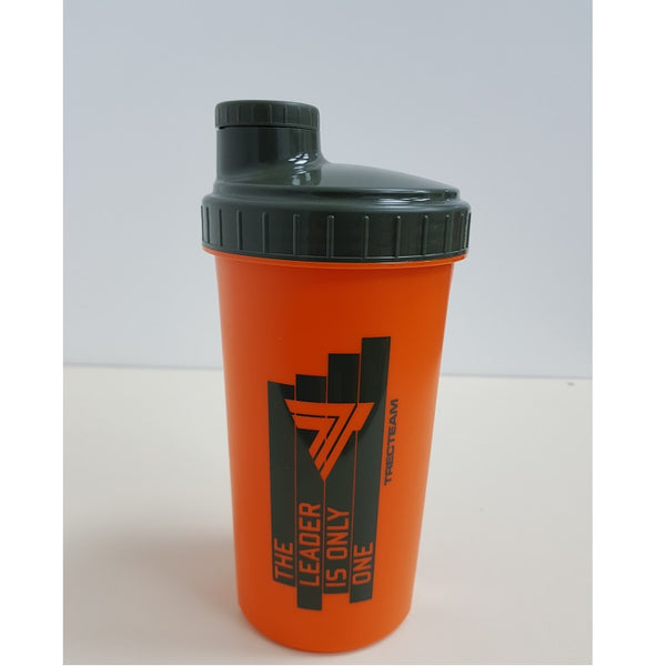 TREC SHAKER 700ML ORANGE