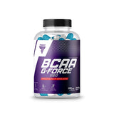 BCAA G-FORCE 1150  TREC NUTRITION
