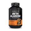 BETA ALANINE 120caps BIOTECH USA - Diét-éthique