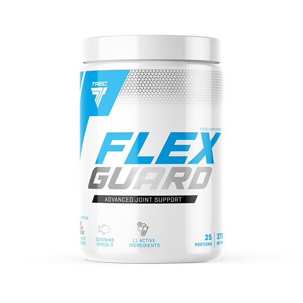 FLEX GUARD 375G TREC NUTRITION
