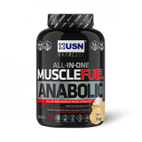 MUSCLE FUEL ANABOLIC (2KG) - USN