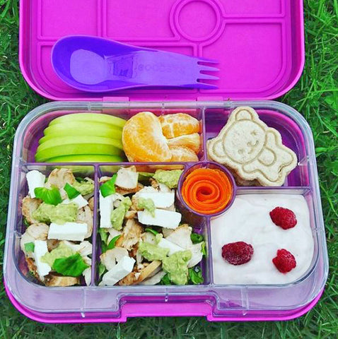 Visit The Lunchbox Inspiration Or Our Pinterest Page Instagram For Some Awesome Lunch Ideas Using Range Of Lunchboxes Dont Forget To Check Out