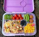 Yumbox best bento box lunchbox NZ sale Lunchbox Queen