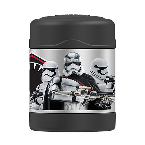 Star Wars Stormtrooper Lunchbox NZ